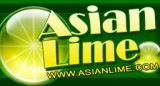 Click Here to return to AsianLime.com