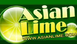 AsianLime - www.AsianLime.com